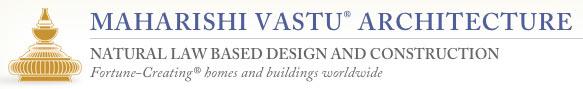 Maharishi Vastu Architecture